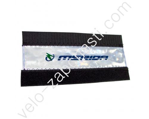 Защита для пера велосипедной рамы