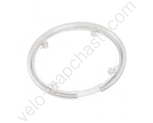 Защита цепи диаметр по отверст. - 170 мм