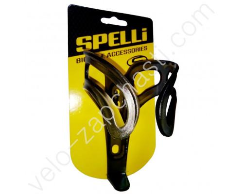 Флягодержатель Spelli SBC-100