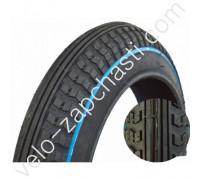 Велошина Deli Tire 12 х 2.25 (коляска)