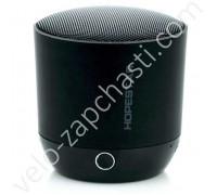 Колонка портативная Bluetooth HOPESTAR для флягодержателя