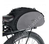 Велосумка на багажник Roswheel 14541-A