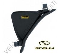 Велосумка SPELLI SFB-1225