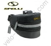 Сумка подседельная SPELLI SSB-5008