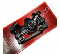 Тормозной суппорт передний ARES 160/R140 мм MDA08