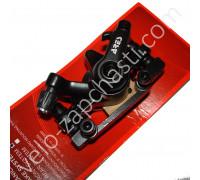 Тормозной суппорт передний ARES 160/R140 мм MDA12