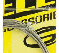 Трос переключения гальваника Spelli ADC-2000 GLV 2 штуки