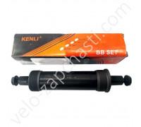 Картридж для Fatbike KENLI KL-08AL 120 х 165 мм