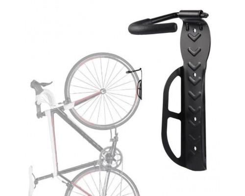 Держатель велосипеда настенный T009