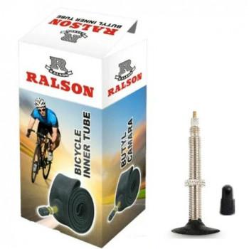 Велокамера Ralson 26 х 1.75/2.125 FV
