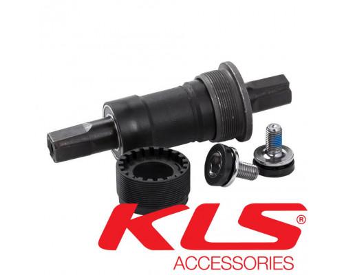 Картридж в каретку KLS 68 х 122.5 мм