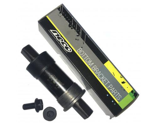Картридж в каретку Neco 68 х 122.5 мм