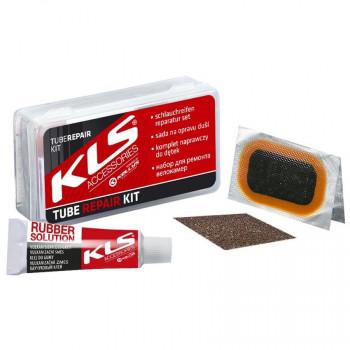 Набор для ремонта камер KLS Repair kit