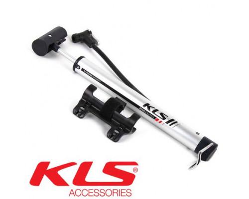 Велонасос KLS CLASSIC со шлангом
