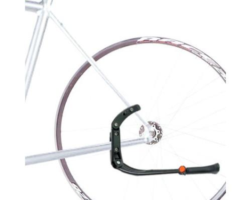 """Подножка для велосипеда телескопическая (24""""-29"""")"""