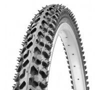 Велосипедные покрышки Ralson Storm 26 x 2.00 (R-4122)