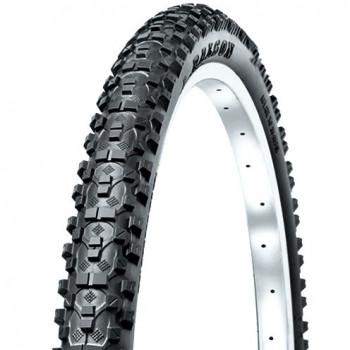 Покрышка велосипедная Ralson Mountain Rider 26 x 2.10 (R-4157)