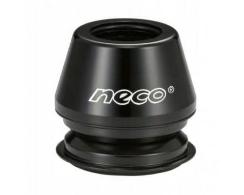 """Рулевой набор Neco H112N для резьбовой вилки 1-1/8"""""""