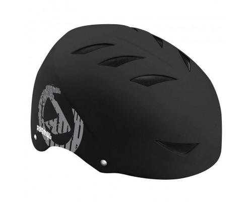 Шлем велосипедный KLS JUMPER 18