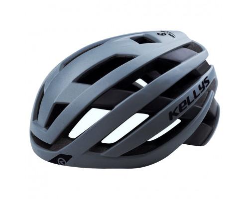 Шлем велосипедный KLS RESULT