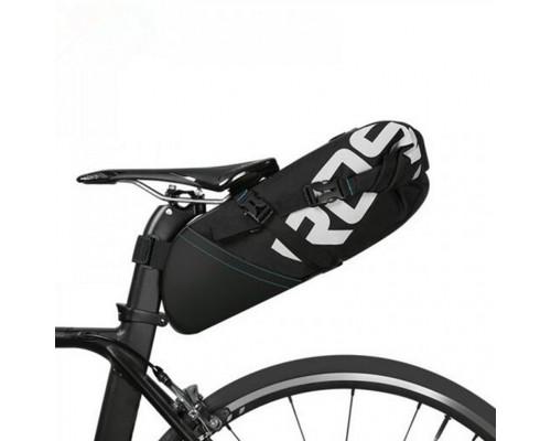 Велосипедная Сумка под седло Roswheel 131414-A