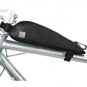 Велосумка на раму Sahoo Essentials 122052