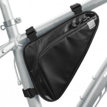 Велосумка под раму Sahoo Essentials 122065
