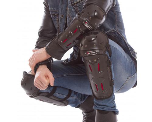 Комплект защиты TAO TRAIL (ноги, руки)