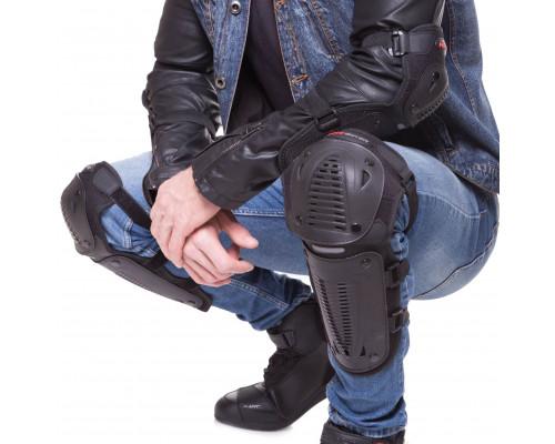 Комплект защиты Pro Biker P-09 (ноги, руки)